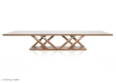 Hellman-Chang Furniture