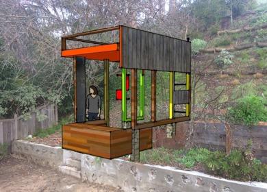 CCP playhouse 2