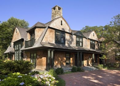 Private Residence in Highland Park, IL