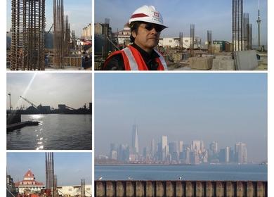 2016 - Construction Quality Assurance QA-QC