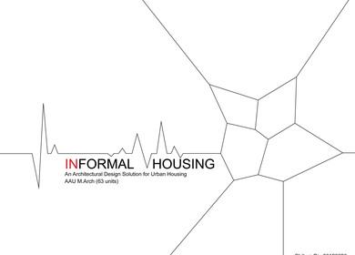 Informal Housing