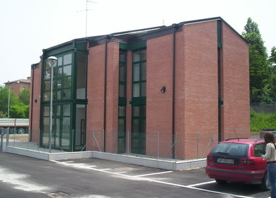 Centro Morara