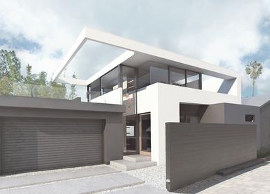 Ashland Residence - Phase 2