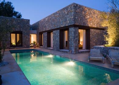 Villa Gonzalo