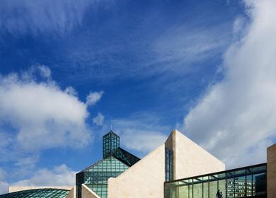 Musée dArt Moderne