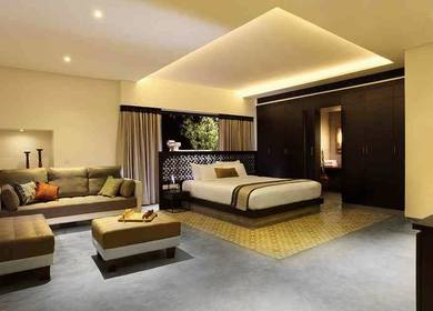 Spice Harbour Heritage Hotel