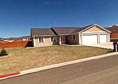 Winnemucca Residences (100+)