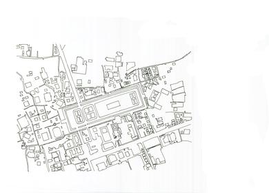 City Study