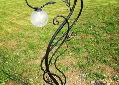 Lantern PIENINY2