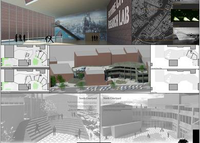 Future City Research Lab