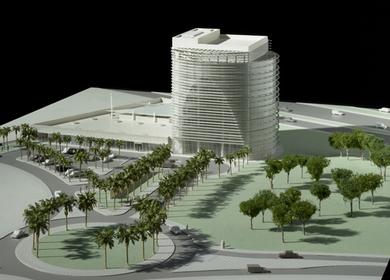 Al Turki Business Park
