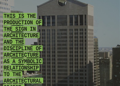 Archie_NN: Artificial Intelligence and Architecture Critic