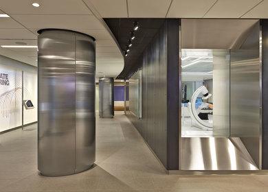 MDCO Medical Simulation Center