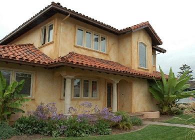 2000 Nieto Residence