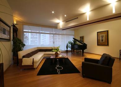 Chelu apartment
