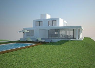 F HOUSE