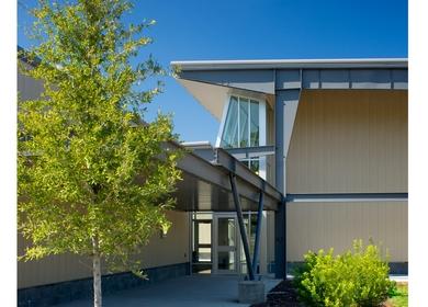 Colleton County Quick Jobs Center