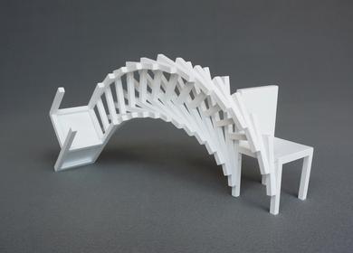 Functional Art Sculptures