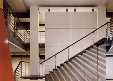 Henri Beaufour Institute