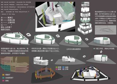 opera house concept