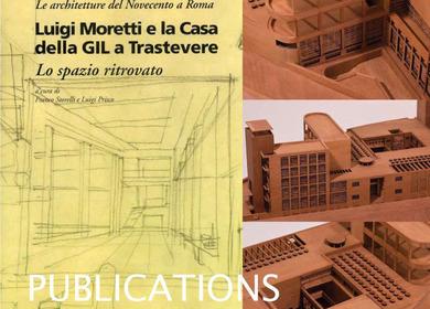 Published Work
