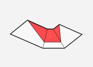Smart & Final Concept Store
