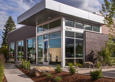 West Salem Medical Clinic