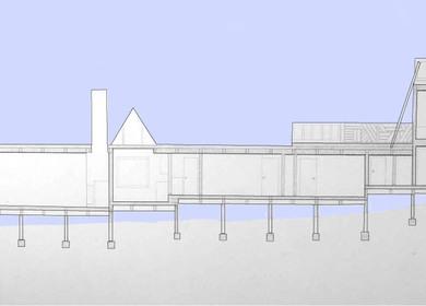Design Studio (101-Thesis)