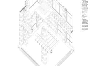 Croffead House Spec Drawing