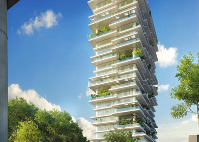 Dunhua Project