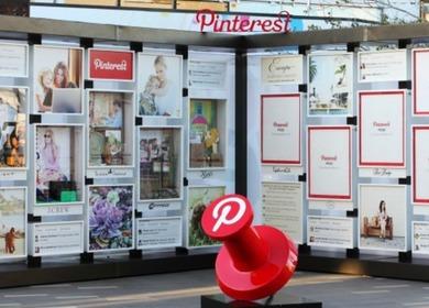 Pinterest Unplugged