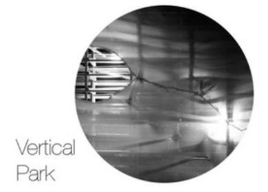 Vertical Park