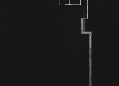 House #1 (2014)
