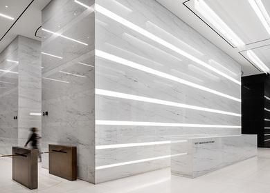 437 Madison Avenue, New York, NY