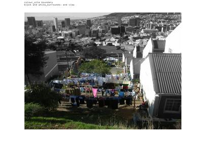Sustainable Human Settlement