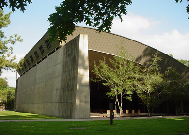 Beth Israel Memorial Chapel