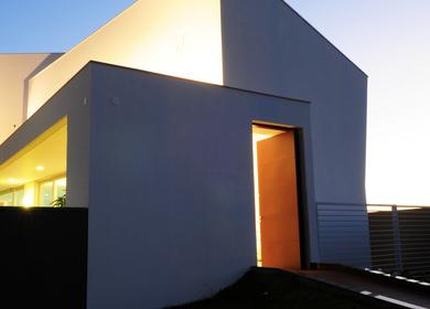 Casa GB