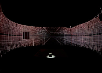 14th International Exhibition — La Biennale di Venezia -