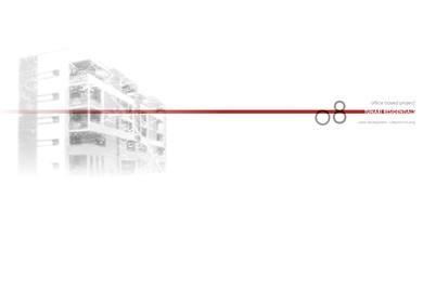 """""""Tunari Soleil"""" Residentials"""