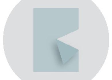 Portfolio Teaser