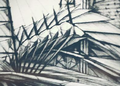 Sketch 2010