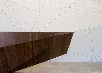 InfoShop: Bemis Center for Contemporary Arts