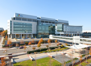 Altria Group Center for Research & Technology