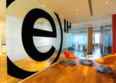 EIP | San Diego