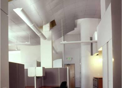 Cognitive Arts_Interiors