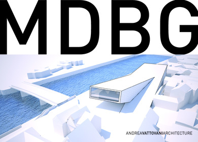 MDBG - Museum of Bavarian history