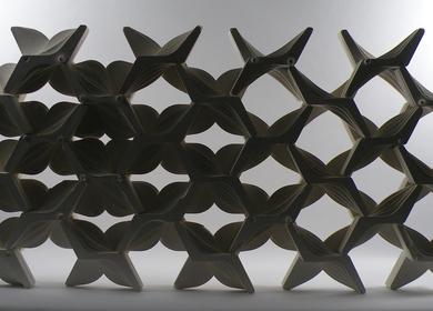 Modular Variations - Prototype I