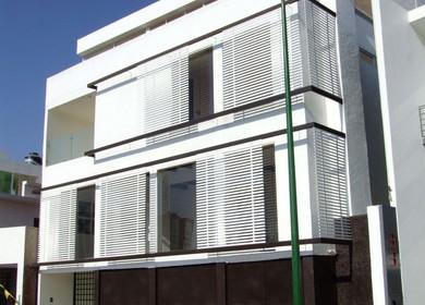 Casa MC-2