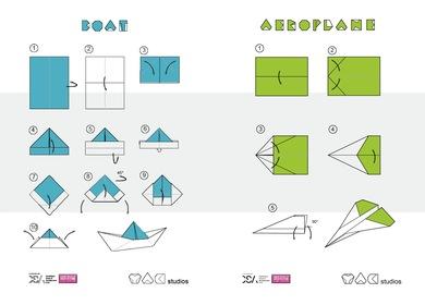Plane-Sailing