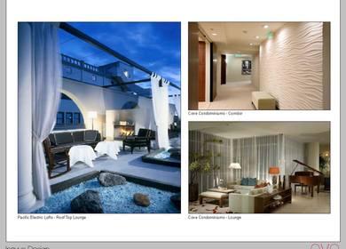 Pacific Electric Lofts & Cove Condominium Towers
